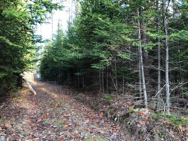 492 Front Ridge Road
