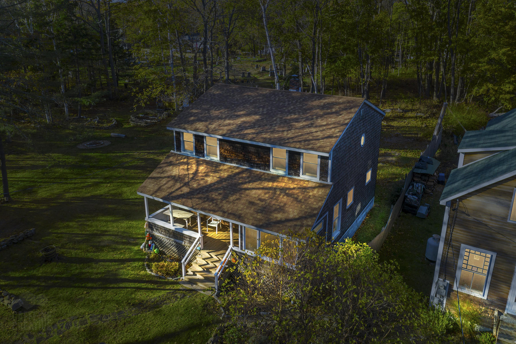 Main image for MLS listing 1475843