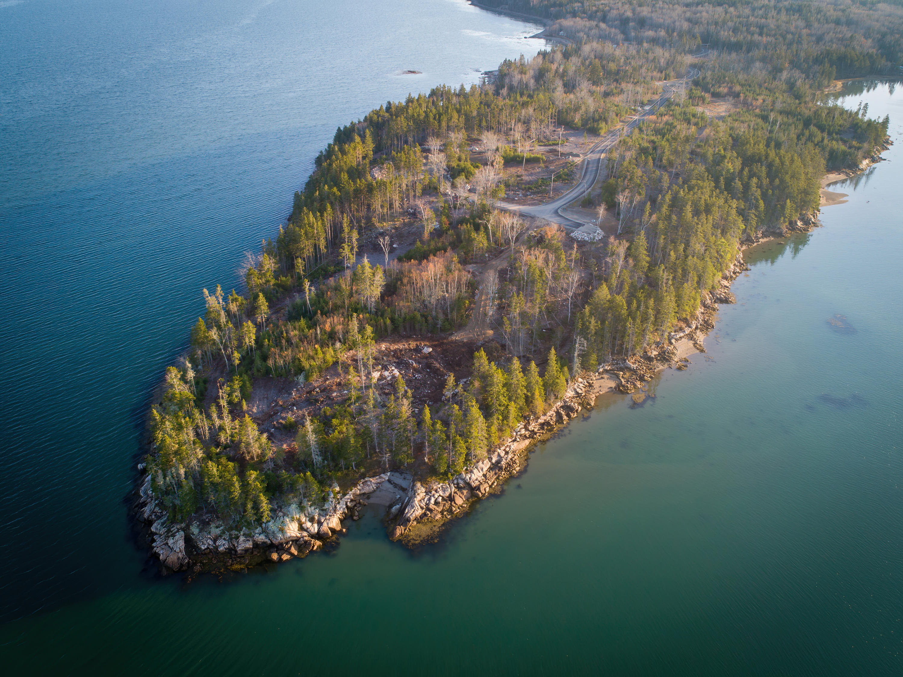Point Francis Land HiRes (4)