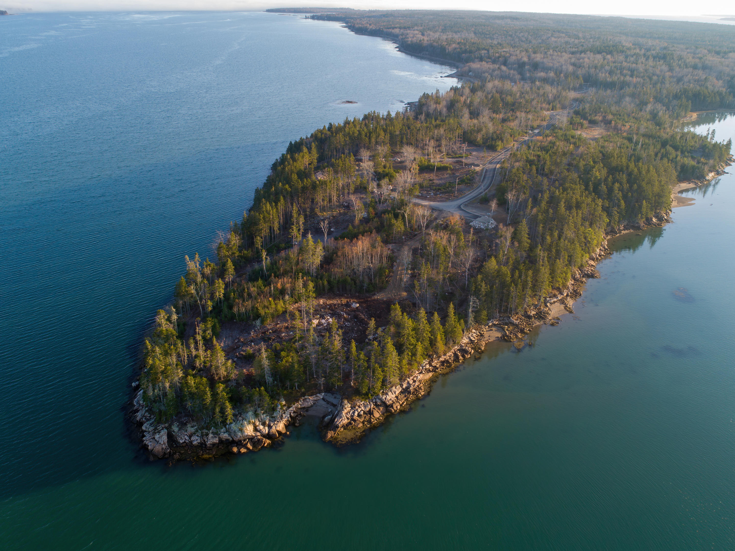 Point Francis Land HiRes (5)