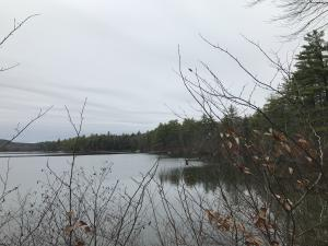90 Two Ponds, Bridgton, ME 04009