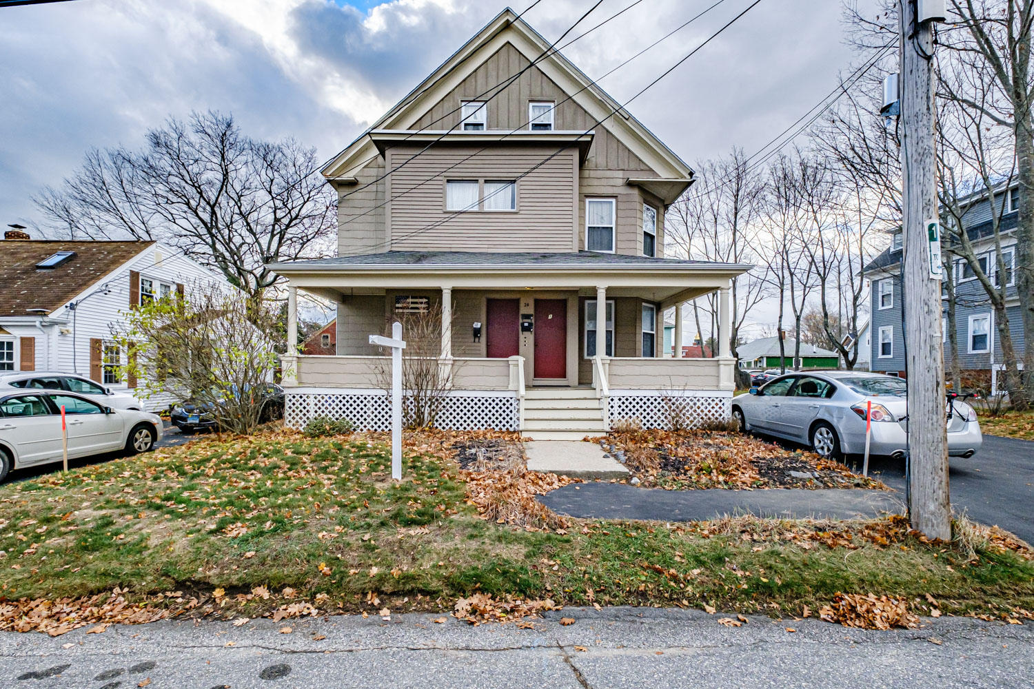 Main image for MLS listing 1475957