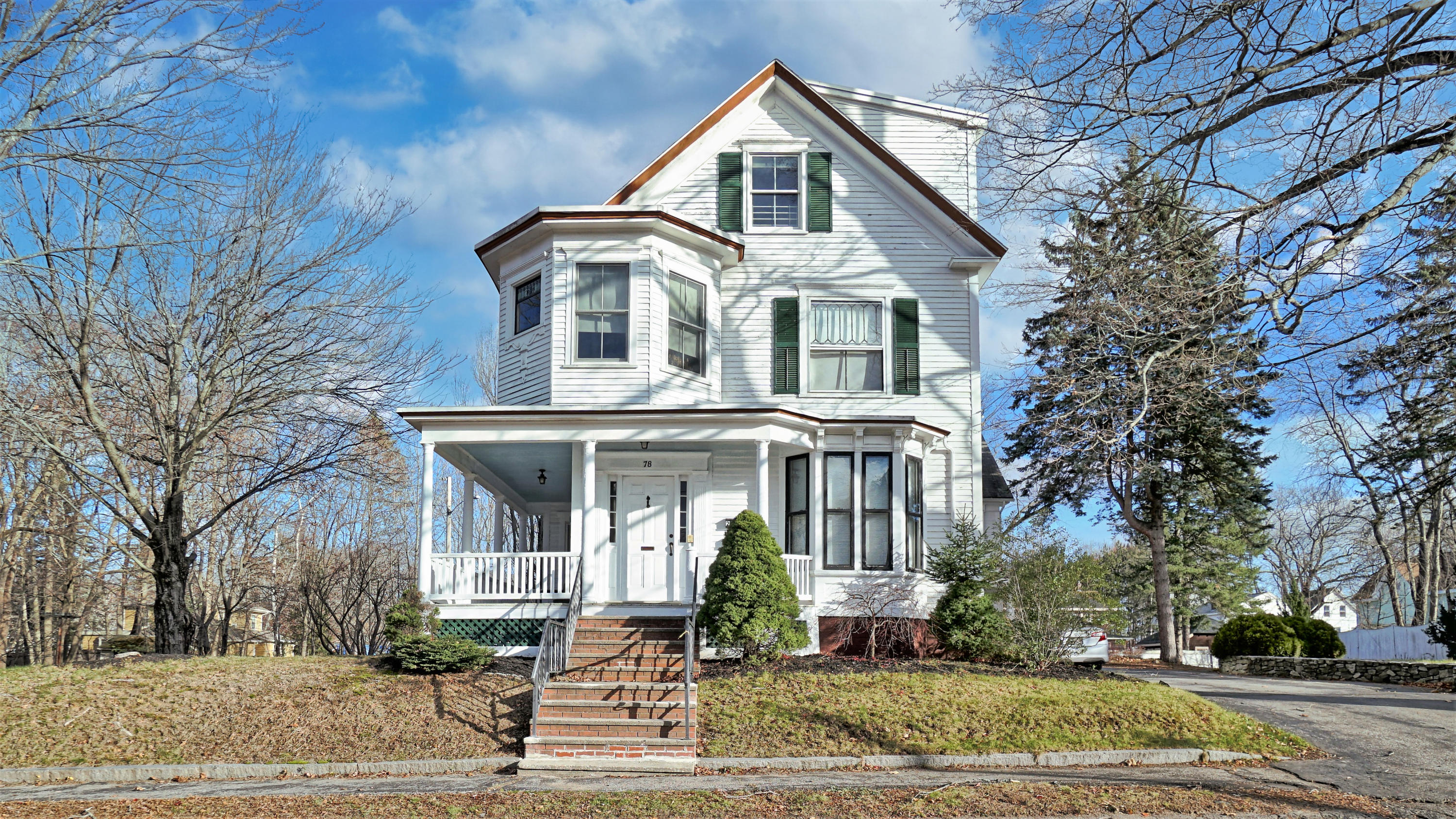 Main image for MLS listing 1476491