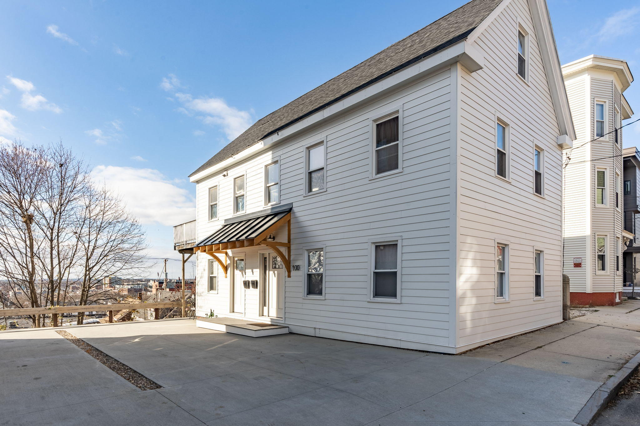 Main image for MLS listing 1476346