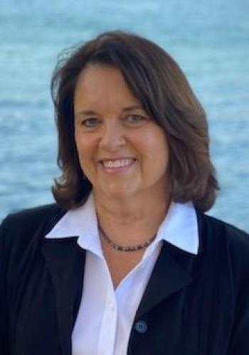 Deborah DelleDonne agent image