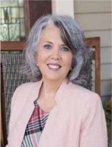 Ann Lapierre agent image