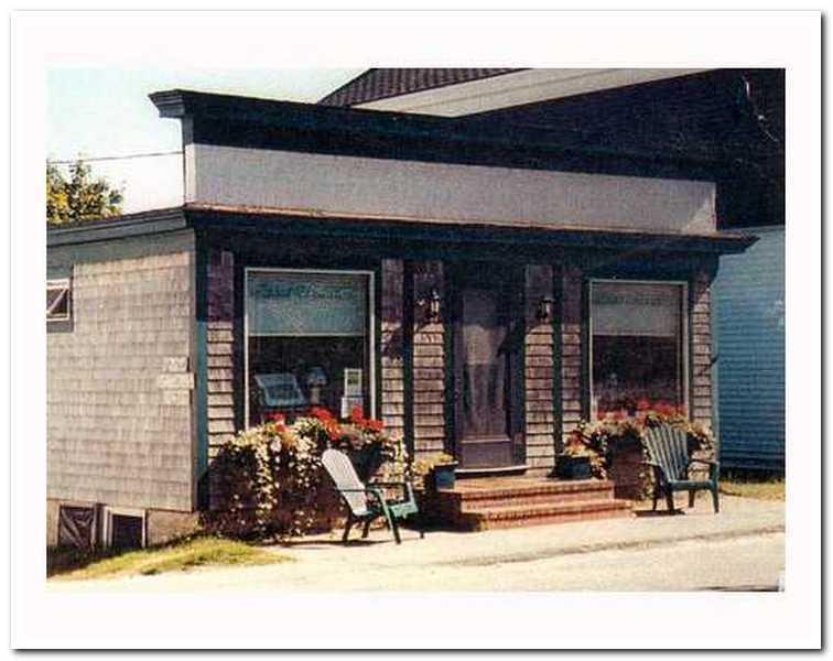 355 Main Street