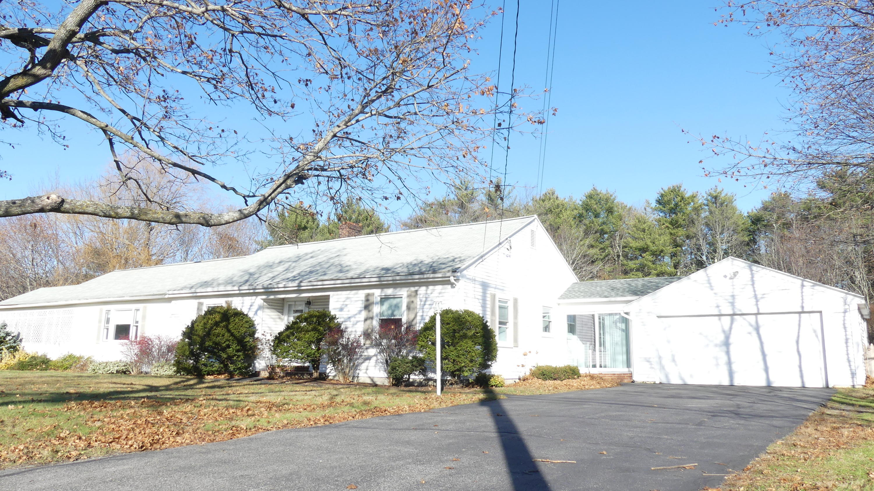 Main image for MLS listing 1477500