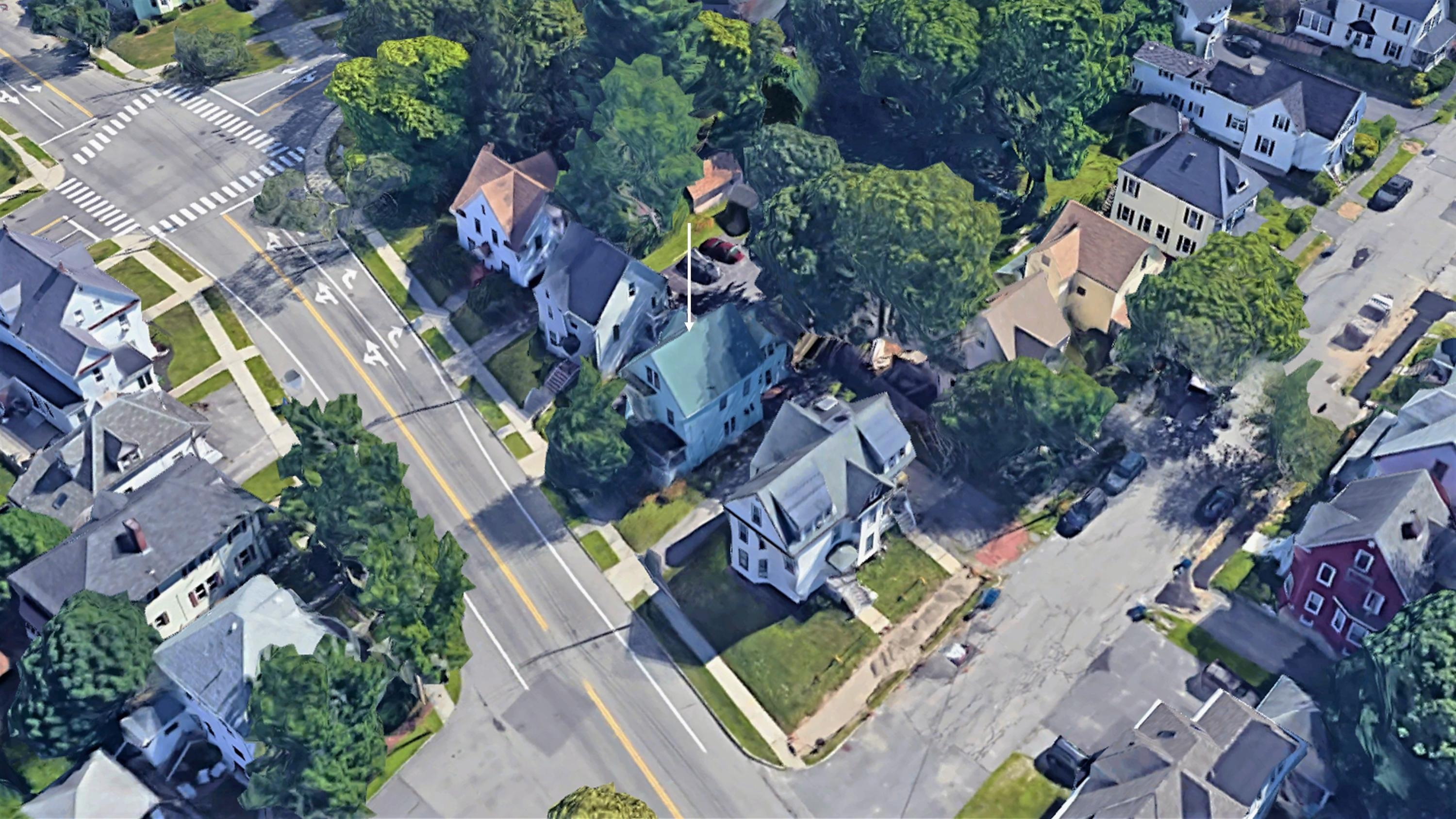 Main image for MLS listing 1478519