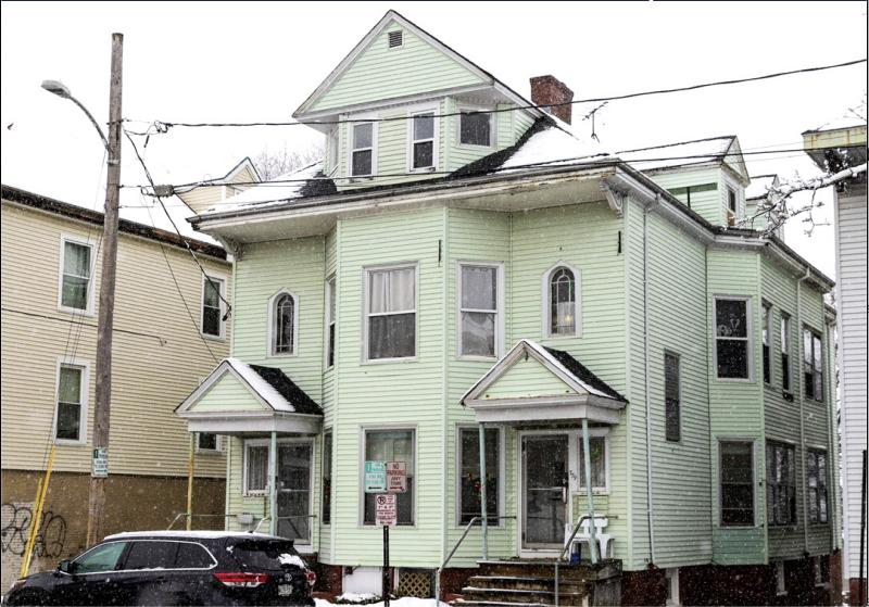 Main image for MLS listing 1476883