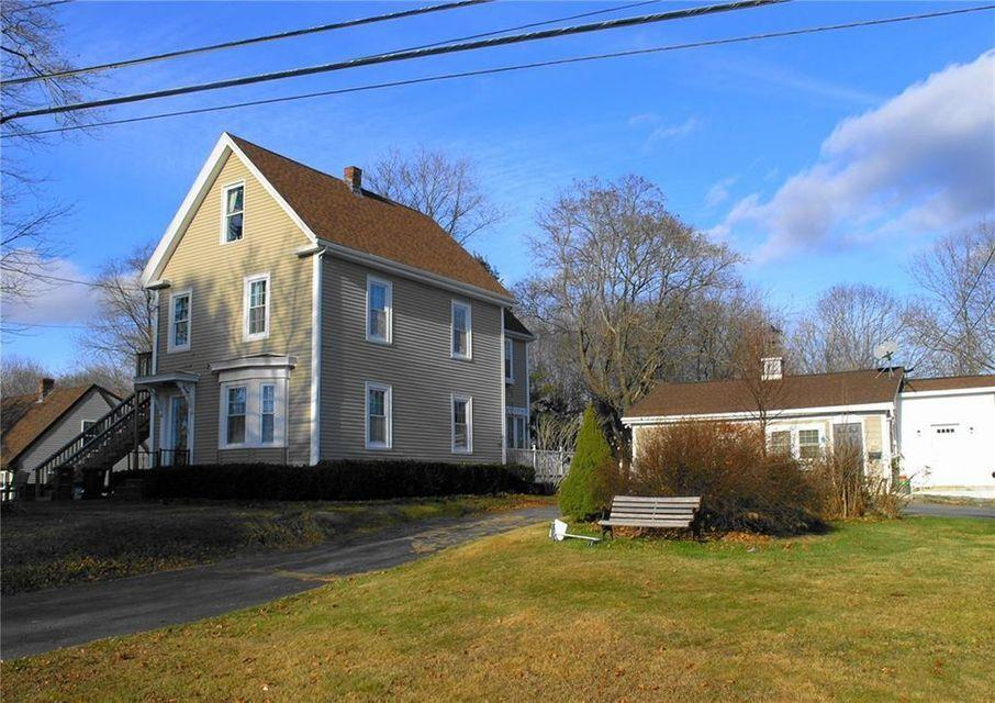Main image for MLS listing 1479317