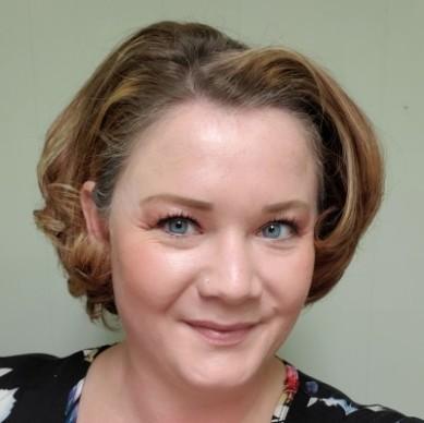 Cynthia Harding agent image