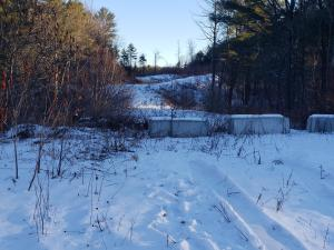 228 Grove Street, Lot A, Lewiston, ME 04240