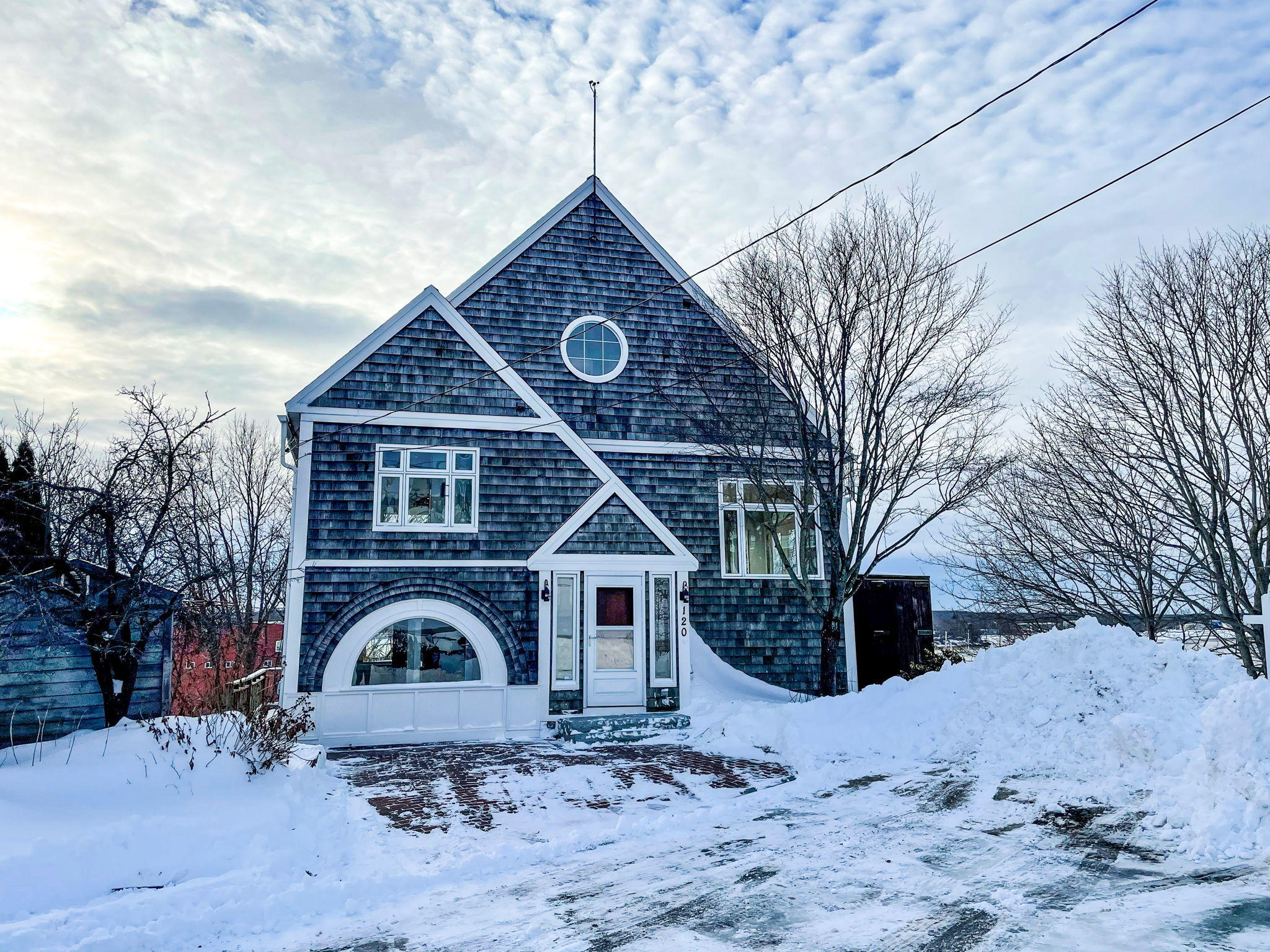 Main image for MLS listing 1473734