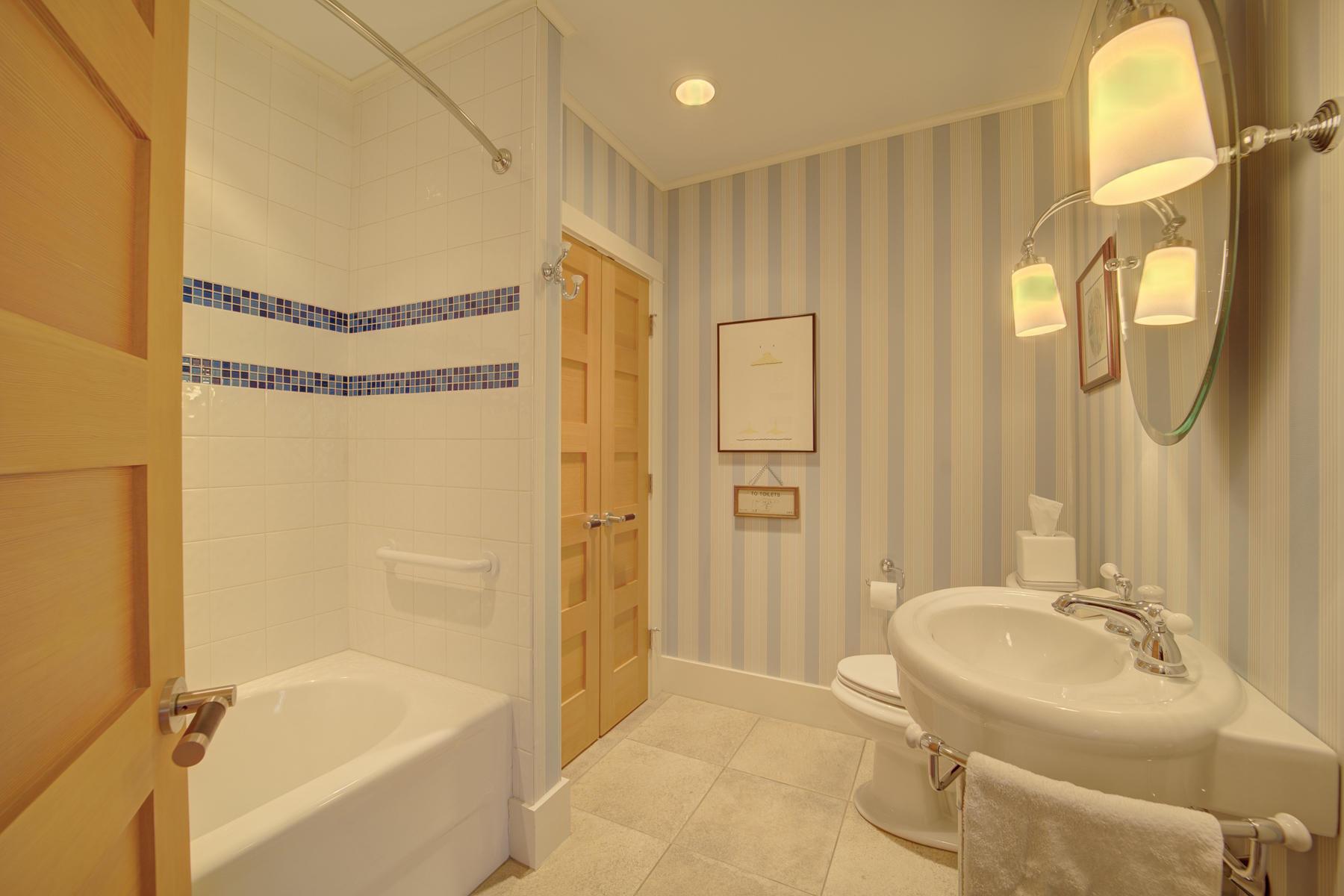 Guest Room Bath 2