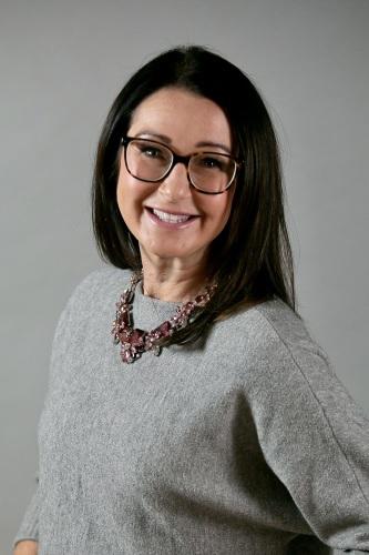 Janisa Geyer agent image
