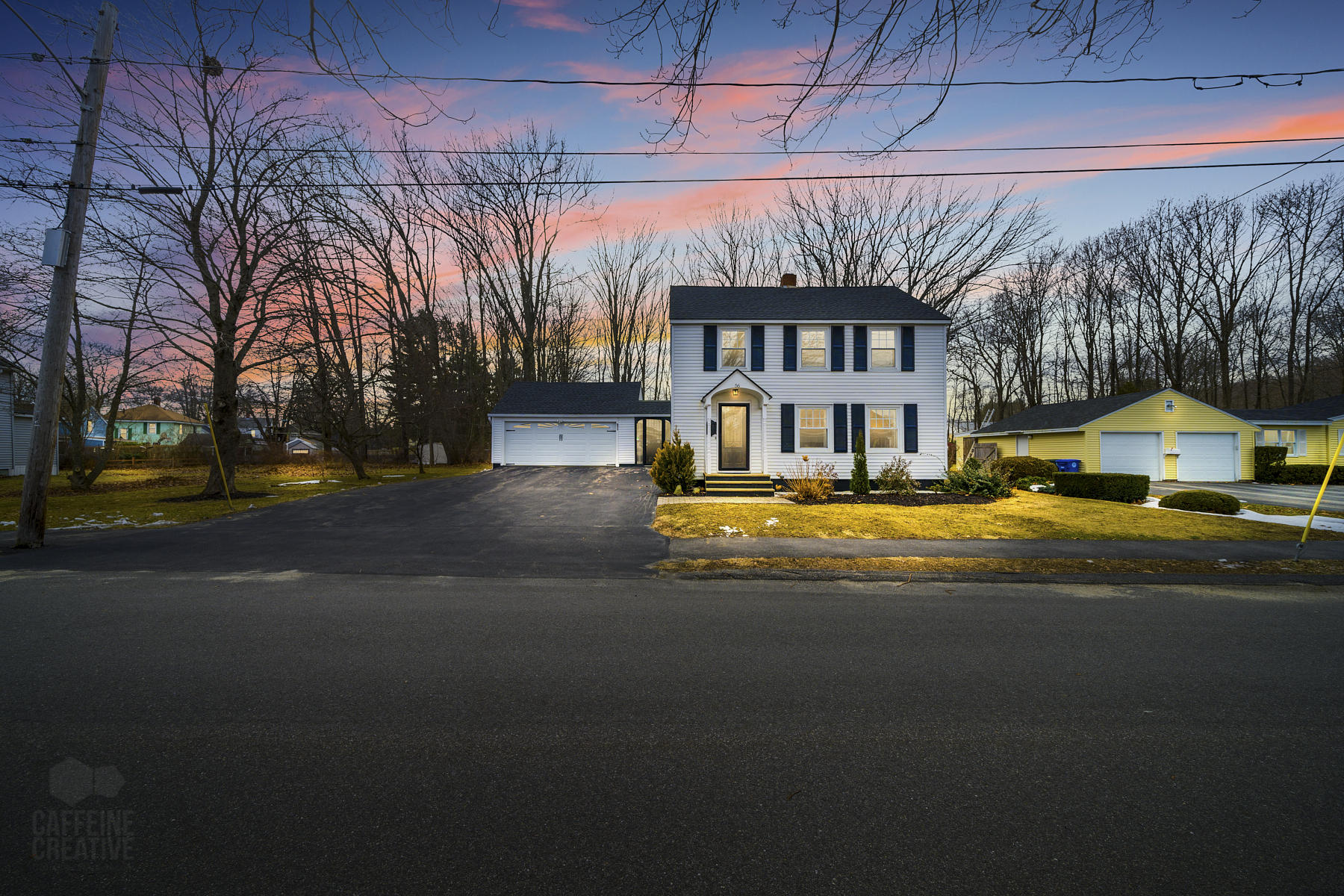 Main image for MLS listing 1480104