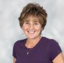 Kristine Allen agent image