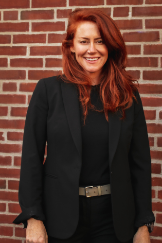 Sara McKee agent image