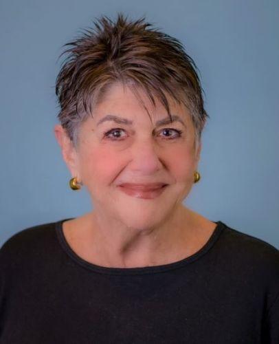 Diane Moyer agent image