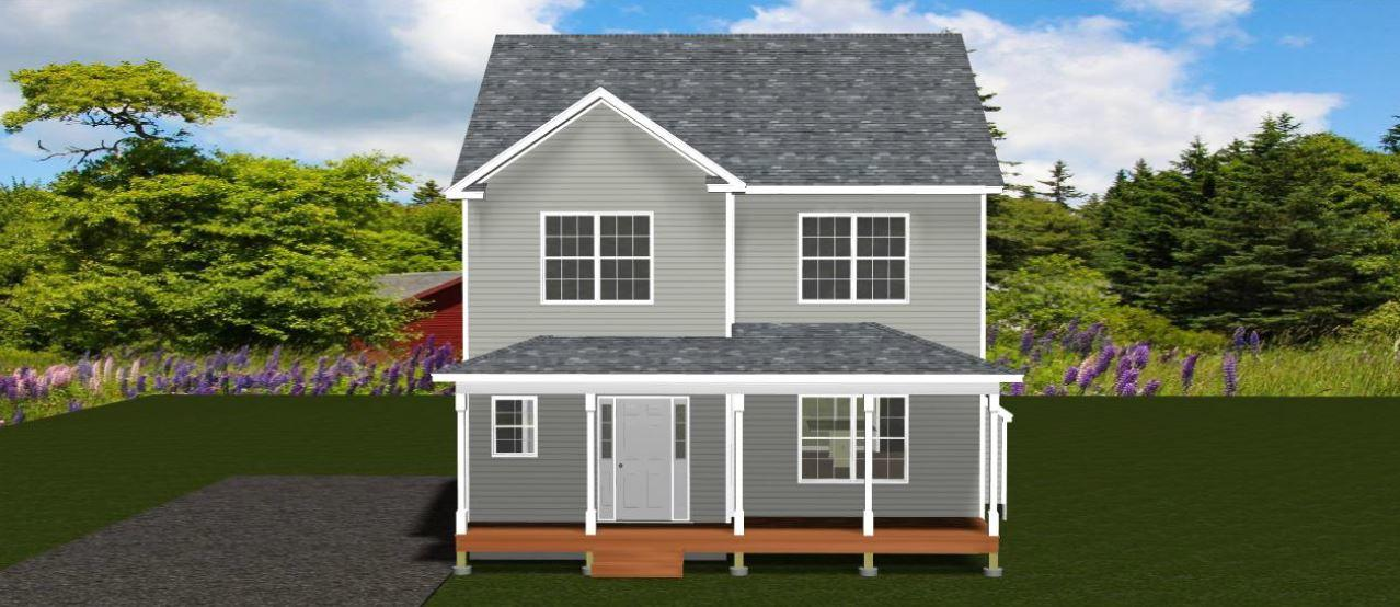 Main image for MLS listing 1482212