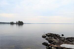 0 Terrace Road, Sebago, ME 04029