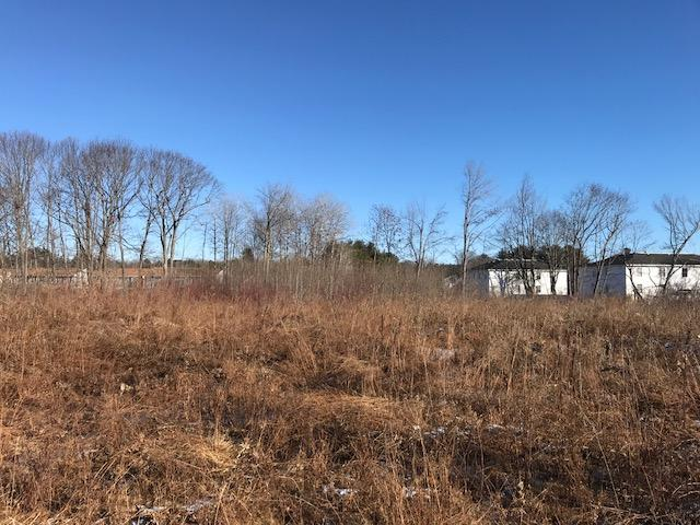 Main image for MLS listing 1482683
