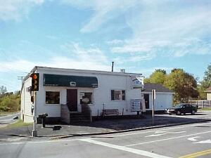 1065 Sabattus Street Street, Lewiston, ME 04240