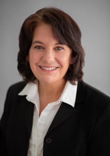Anne-Marie Mckenzie agent image