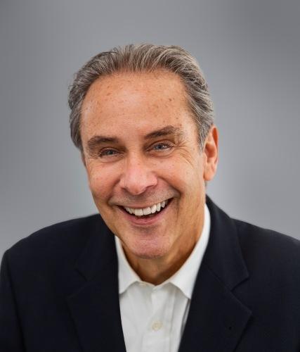 Bruce Kaplan agent image