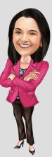 Elisha Hardy agent image