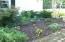 17 Little House Road, Lovell, ME 04051