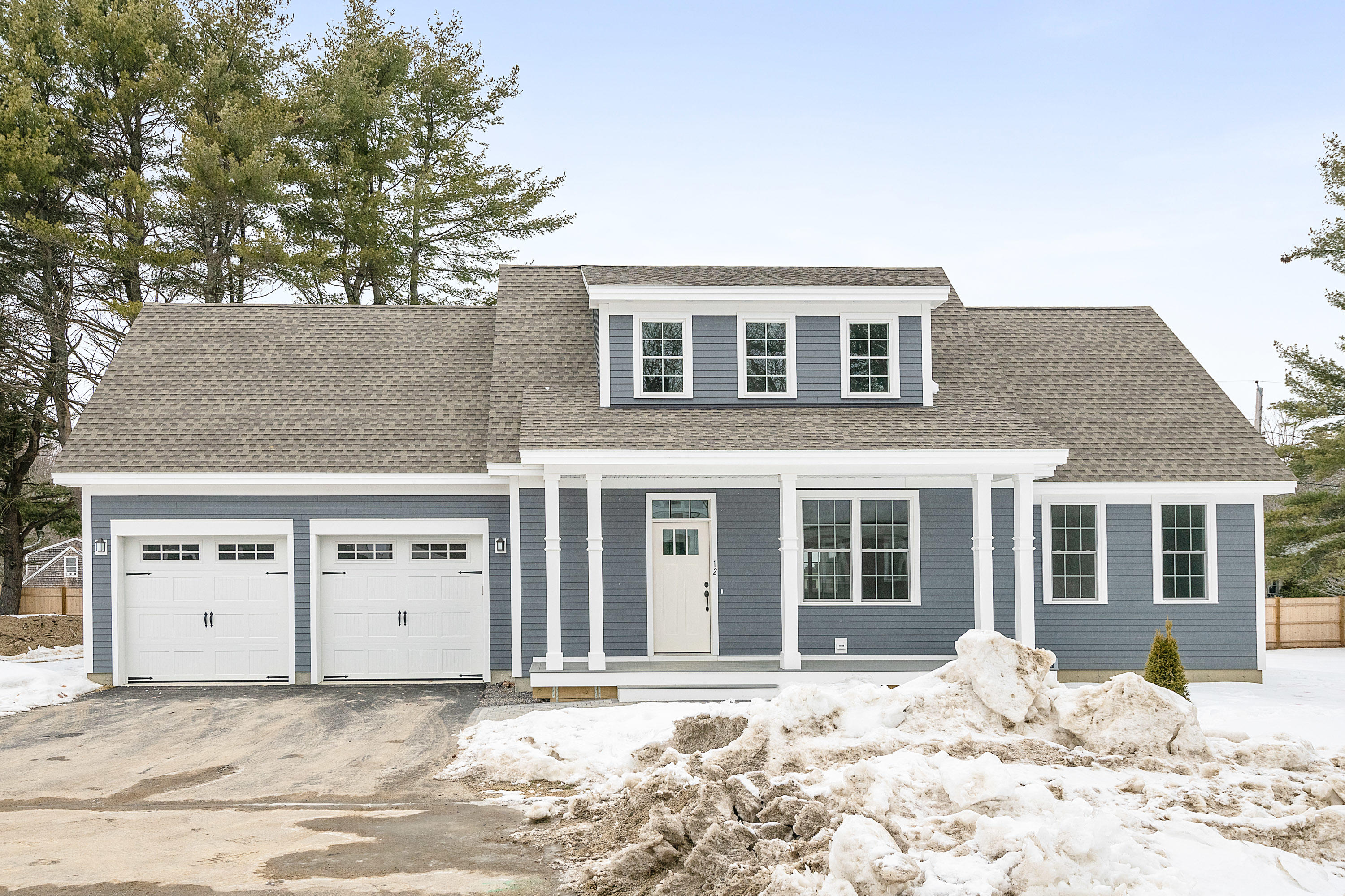 Main image for MLS listing 1485198