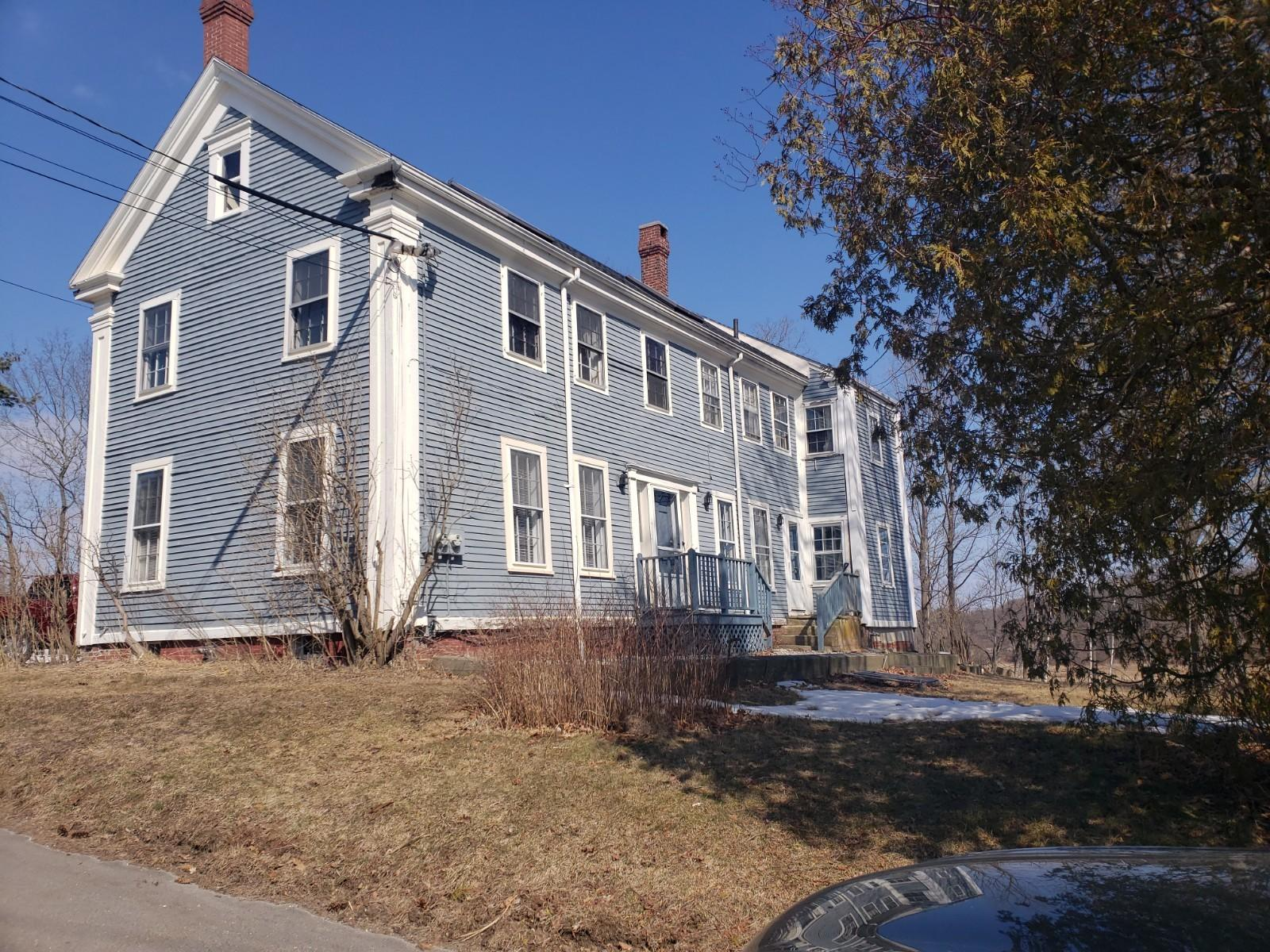 Main image for MLS listing 1485140