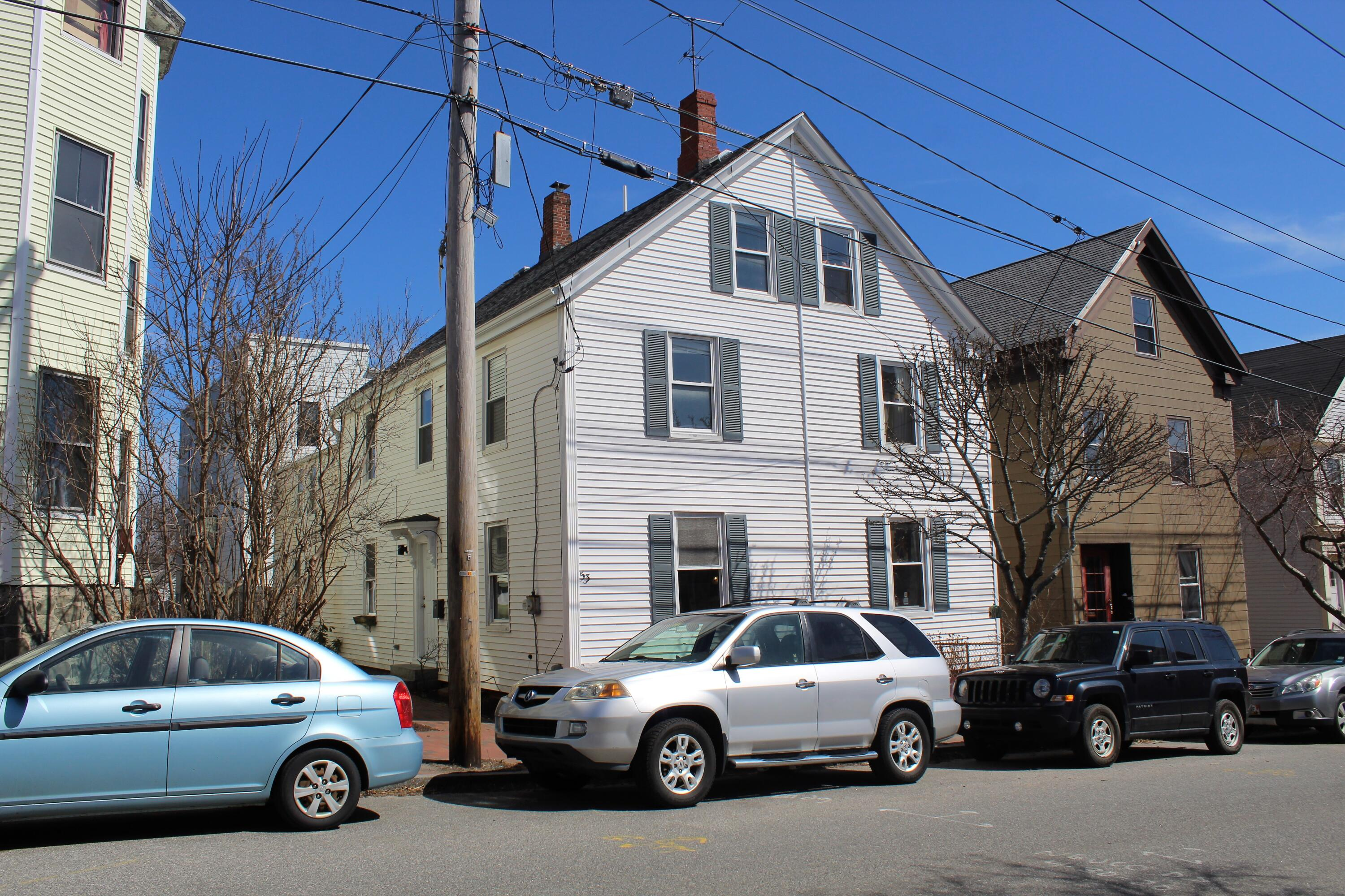 Main image for MLS listing 1485345