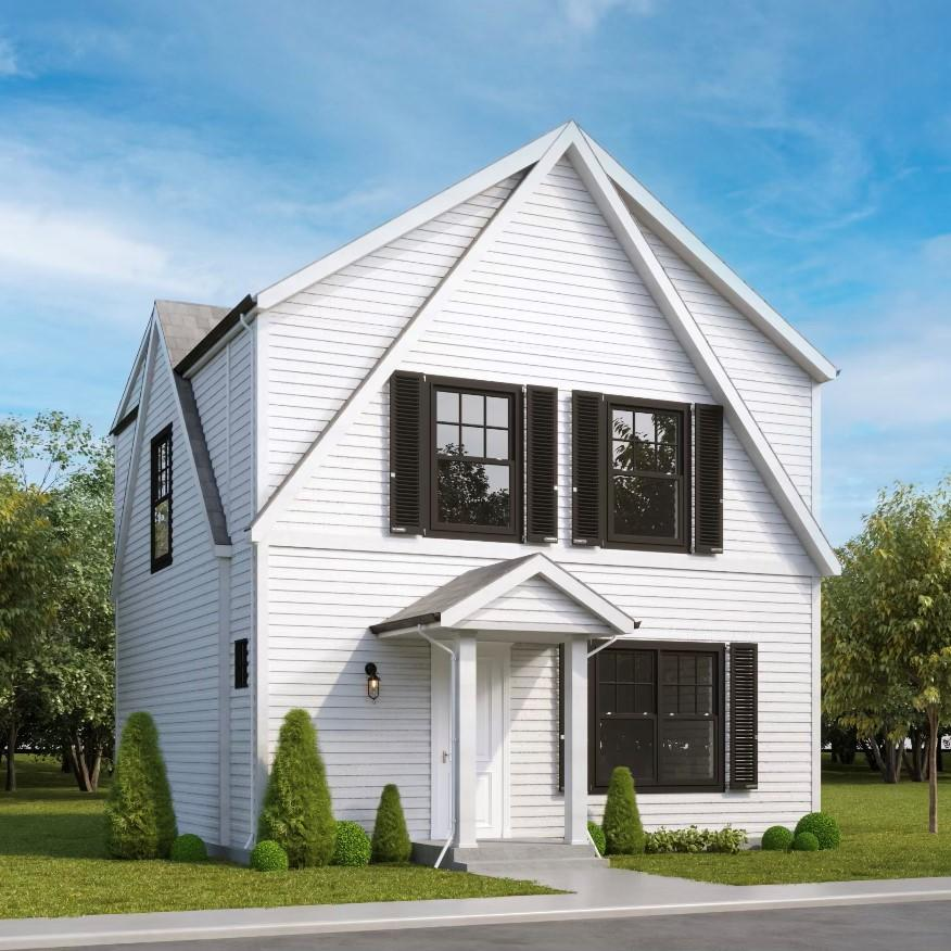 Main image for MLS listing 1485605