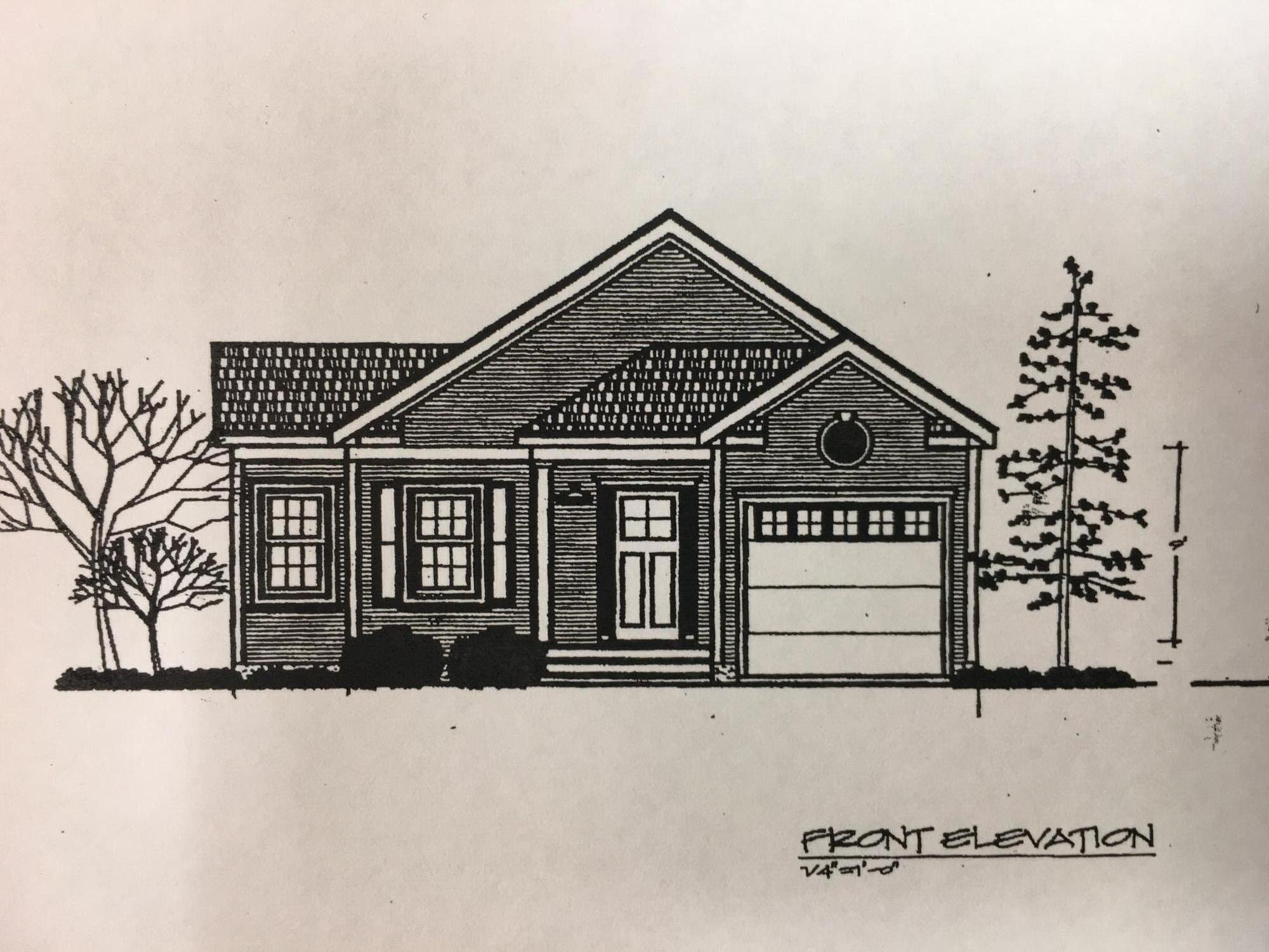 Main image for MLS listing 1485685
