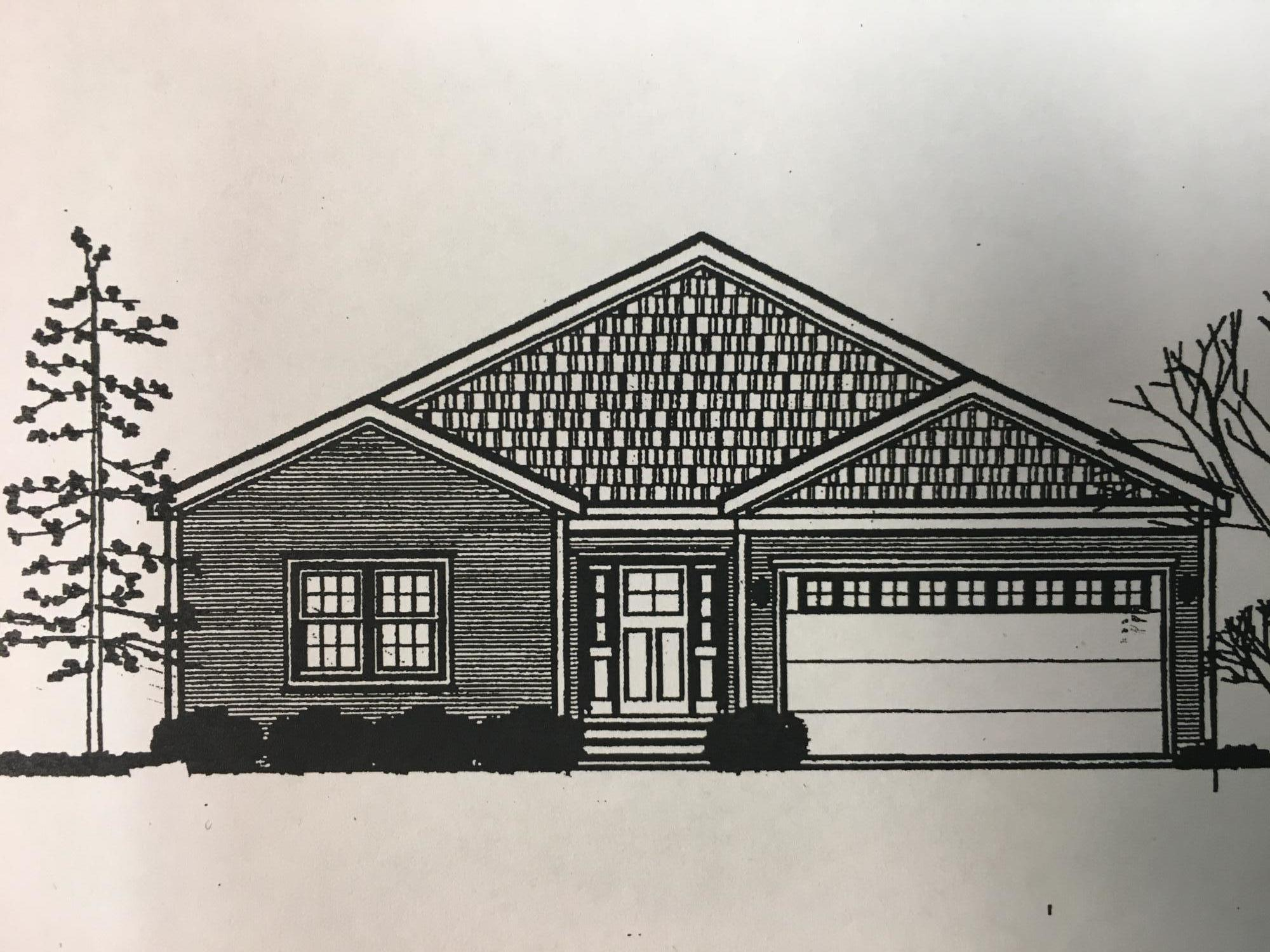 Main image for MLS listing 1485689
