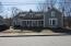 132 Winter Street, Auburn, ME 04210