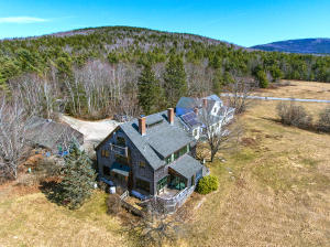 44 Youngs Mountain Road
