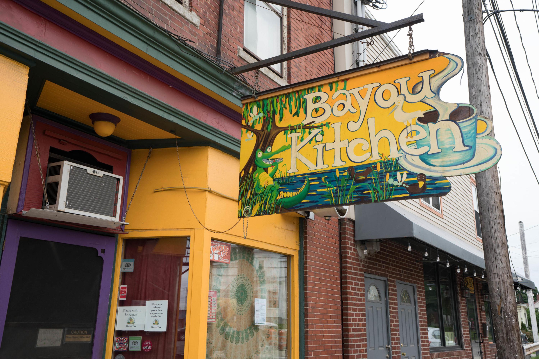 Bayou_Kitchen