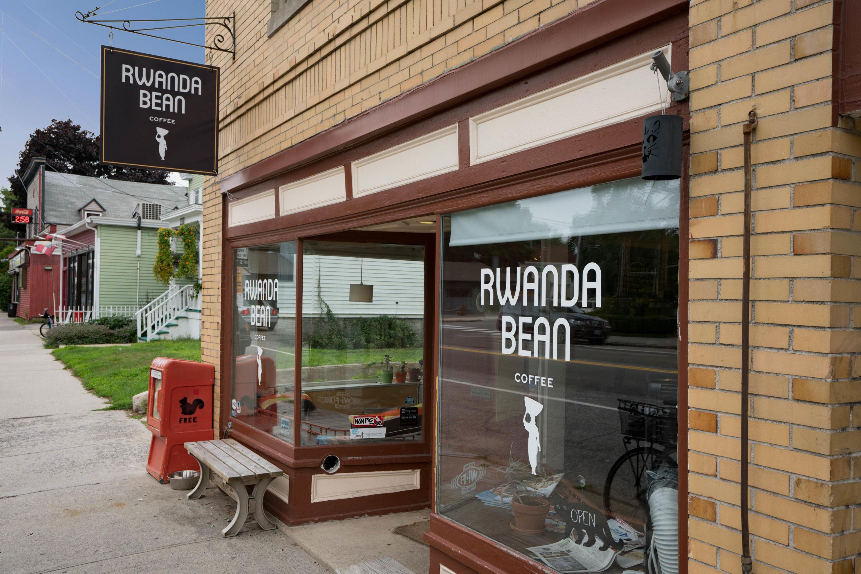 Rwanda_Bean