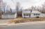 574 Main Street, Hartford, ME 04220