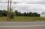 0 Hotel Road, Auburn, ME 04210