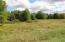 Another 2 acre parcel connects to the 12 acres. See Lot D Hotel Rd land listing.