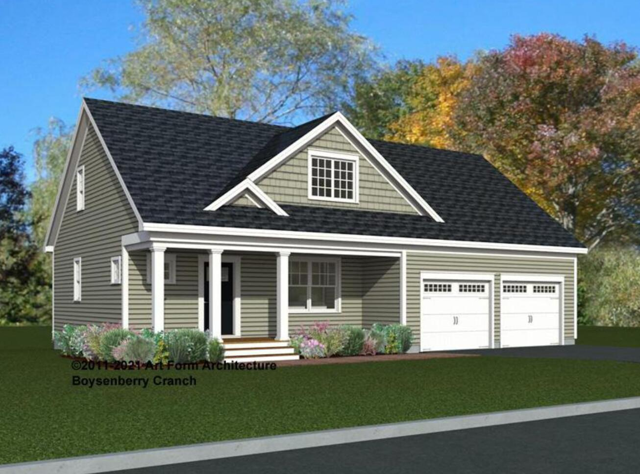 Main image for MLS listing 1486939
