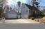 76 Hillside Avenue, Auburn, ME 04210