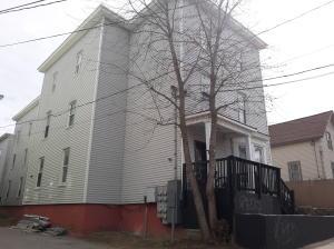 56 Pierce Street, Lewiston, ME 04240