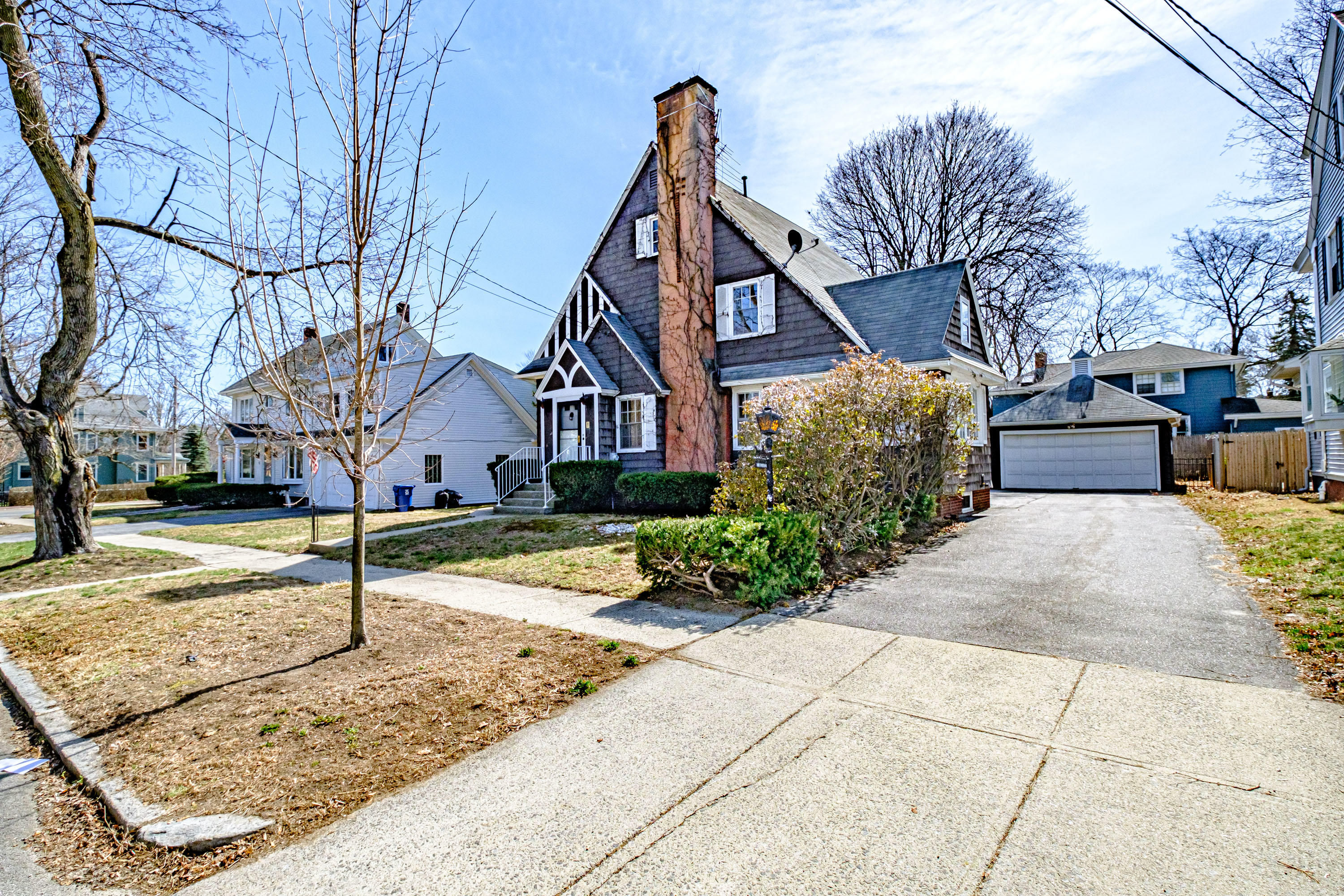 Main image for MLS listing 1487690