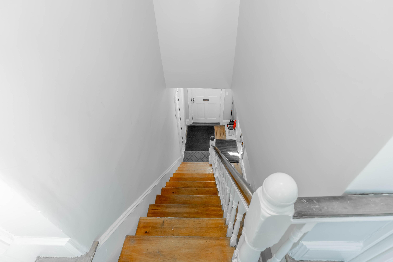 2-Hallways-4